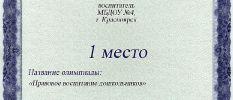 Диплом (8)