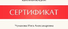 сертификат участника (2)