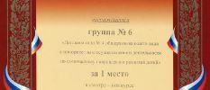 Никитина Елена Михайловна
